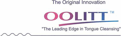 OOLITT Advantage, Inc.